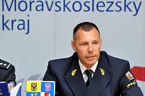 Tomáš Kužel