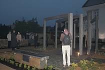 Tři sta let staré zahrady piaristického kláštera v Příboře prošly nákladnou rekonstrukcí. Celý areál si nyní až do 2. listopadu může prohlédnout široká veřejnost.