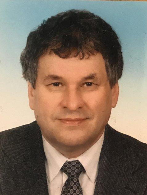 2. Jindřich Sosna, TJ Tatran Štítina