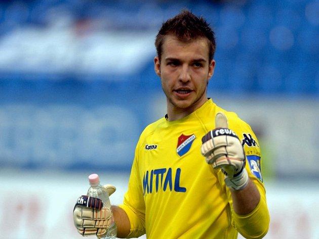 Antonín Buček