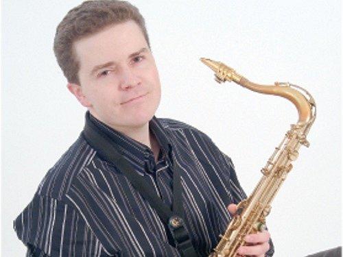 Zbigniew Kaleta
