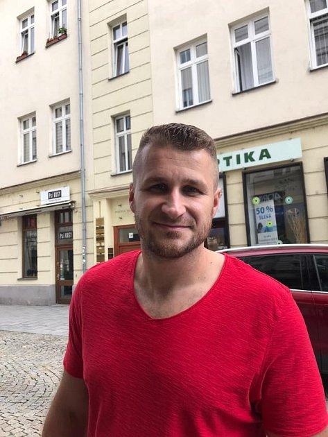Rostislav Šlejhar