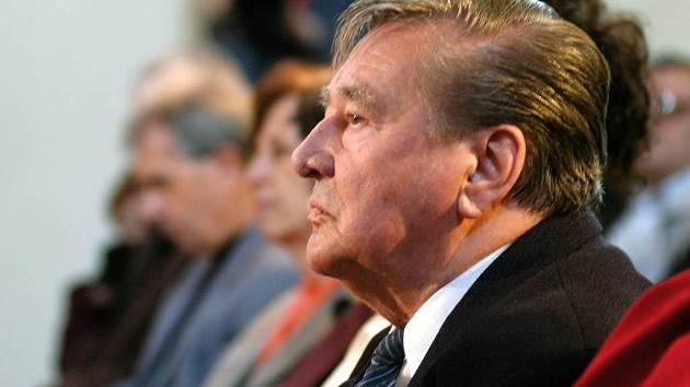 Zdeněk Dejmek