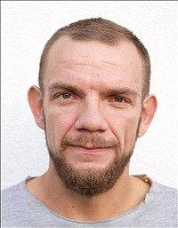 Pavel Hruzík, Vřesina