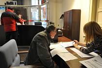 Ostravský magistrát pro zájemce o výměnu starých neekologických kotlů za nové, šetrnější k životnímu prostředí připravil nové informační místo.