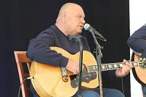 František Nedvěd zemřel ve věku 73 let.