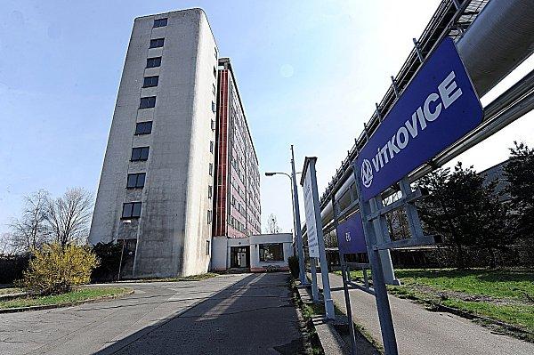 Pentagon. Tak se přezdívá opuštěné budově, ve které sídlilo centrum jaderného výzkumu.