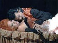 Manon Lescaut v podání opery Národního divadla moravskoslezského
