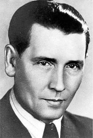 Jaroslav Pavlán