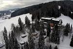 Nenechte si ujít zimní pohodu a akce ve Velkých Karlovicích. Lyžařská sezóna v Beskydech je v plném proudu.