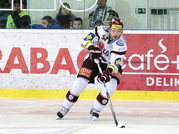Radek Philipp