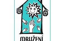 Logo sdružení Svatá Barbora