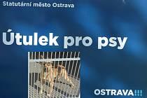 Ostrava - Třebovice.