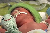 Pomáhat rodinám předčasně narozených dětí, které se ocitly vtíživé finanční a psychické situaci a podporovat Oddělení neonatologie FN Ostrava – to je cíl Nadačního fondu Kulíšek nedonošeným dětem.