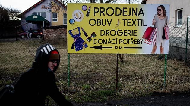 Město Vítkov se nachází v okrese Opava, v kraji Moravskoslezském.