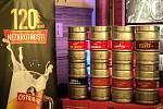 Ostravar v průběhu letošního roku rozšíří svou nabídku pivních speciálů.