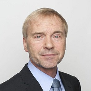 Leopold Sulovský