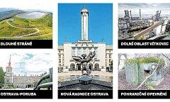 Bude stavba století z našeho regionu?