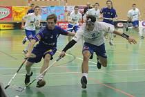 Mladá Boleslav je jedním z mála týmů, které letos vzaly Vítkovicím body. V semifinálové sérii to ale ostravští hráči nebudou chtít připustit.