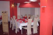 Restaurant Fitt