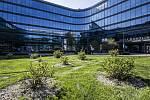 Passerinvest prodal administrativní budovy Nová Karolina Park v centru Ostravy investiční skupině RT Torax Group.