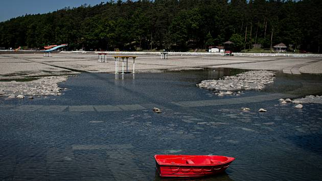 Vesina - sacicrm.info