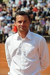 Tomáš Ostárek