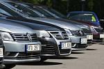 Policisté v Moravskoslezském kraji spustili velkou víkendovou dopravní razii.