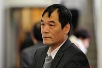 Vietnamec Do Ta Hoai byl definitivně zproštěn obžaloby, podle které měl v roce 1990 zavraždit v Ostravě svého krajana.