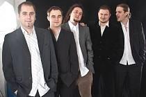 Jablunkovská kapela Odnaha