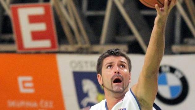 Marek Mužík