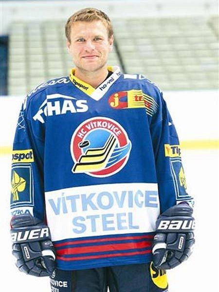 Václav Varaďa