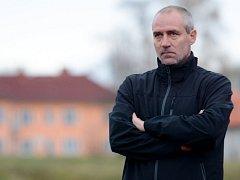 Karel Kula je novým předsedou Moravskoslezského fotbalového svazu.