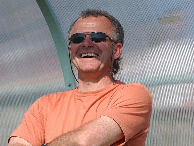 Werner Lička