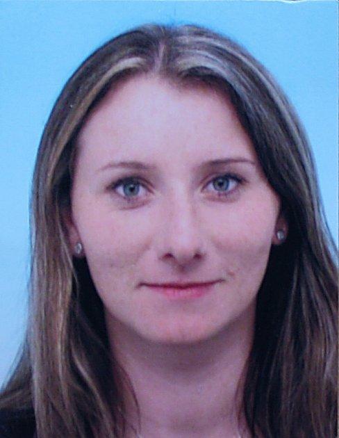 Magdalena Fedorowiczová