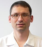 Piotr Branny