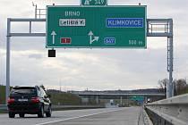 V úterý 24. listopadu 2009 byly otevřeny zbývající dva úseky autostrády D47, které napojí Moravskoslezský kraj na českou dálniční síť.