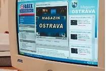 Pořady Televize Fabex najdete na internetu
