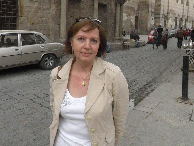 Anna Janků