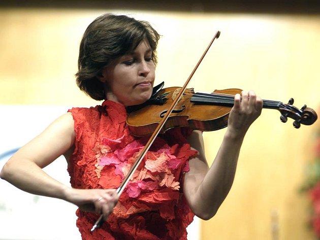 Hana Kotková