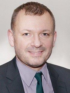 Lukáš Chlebovský