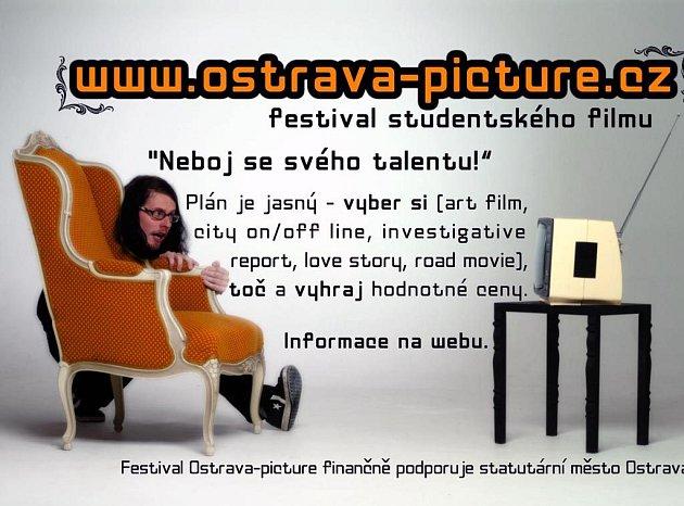 Ostrava-Picture 2007