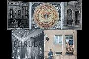 V roce 2017 Jaromír Nohavica nahrál studiové album Poruba.