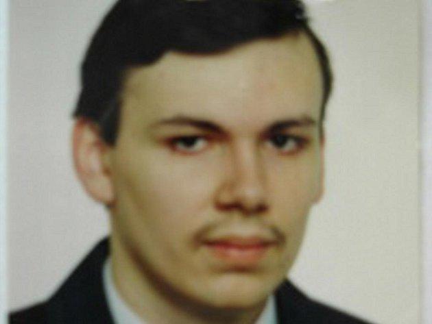 Jedenatřicetiletý Lumír Herič z Ostravy je označován za jednoho z největších počítačových hackerů u nás.