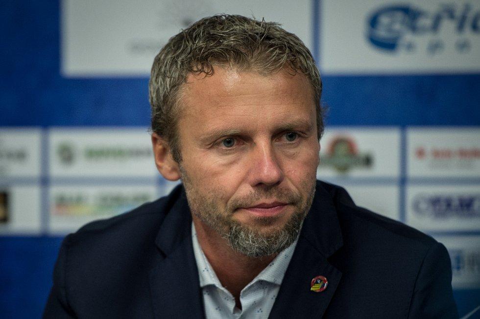 Jakub Petr. Ilustrační foto