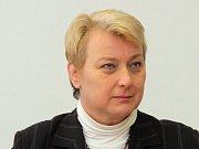Eurovolby 2009 v Ostravě