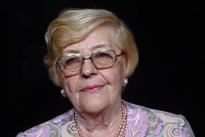 Milena Boturová