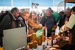 VČELA!!! Včelařské jarní setkání na Černé louce, 23. března 2019 v Ostravě.