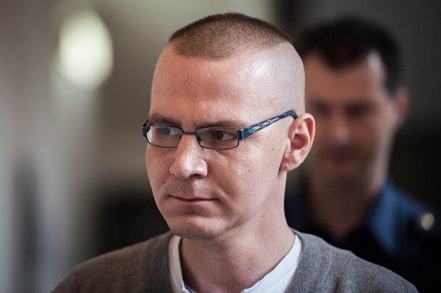 Jozef Škvarka.