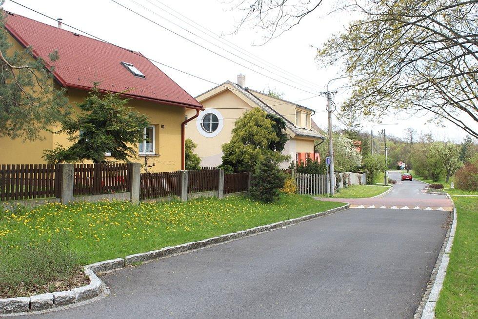 Pustkovecké údolí s parkem a rybníkem je oáza klidu a patrně jedno z nejpohodovějších míst v Ostravě.